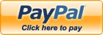 Send money with PayPal